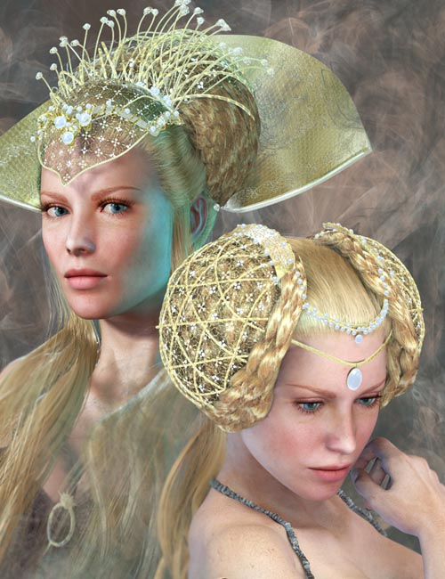 SAV Royal for Greek Fantasy II
