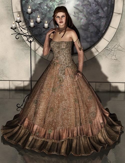 Royal Collection - Princess Exp