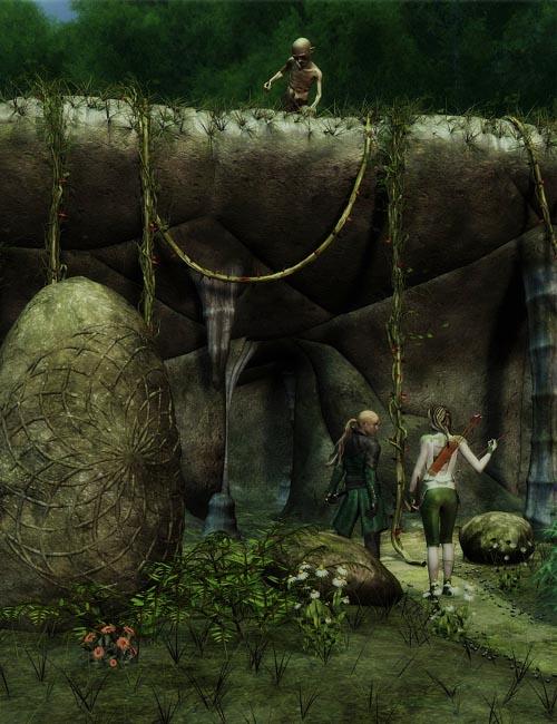 Elven Path