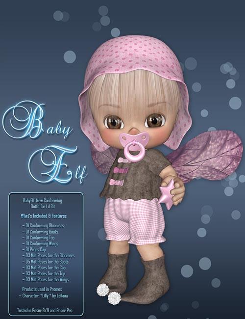 BabyElf