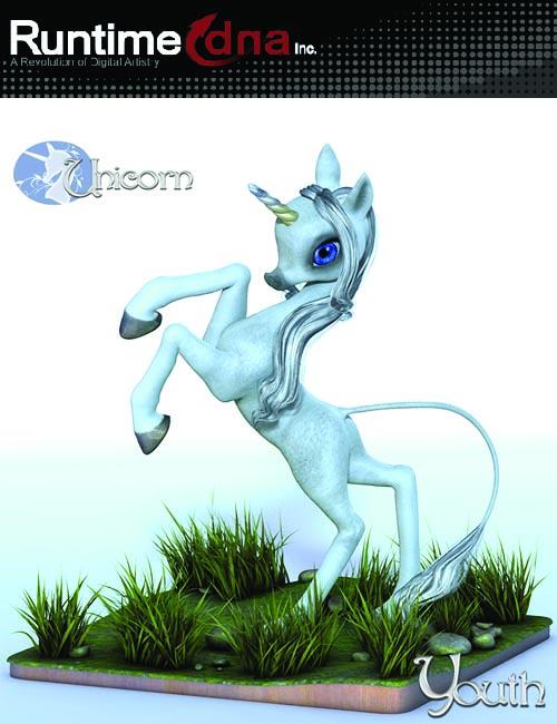 The Unicorn: Youth