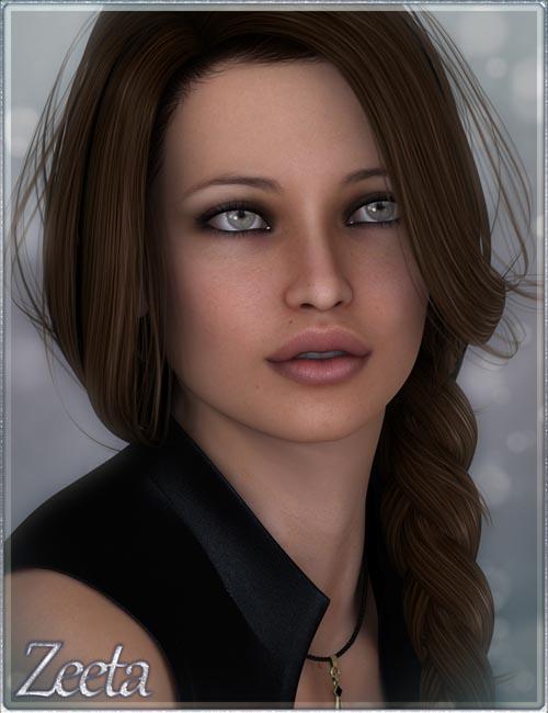 Sabby-Zeeta