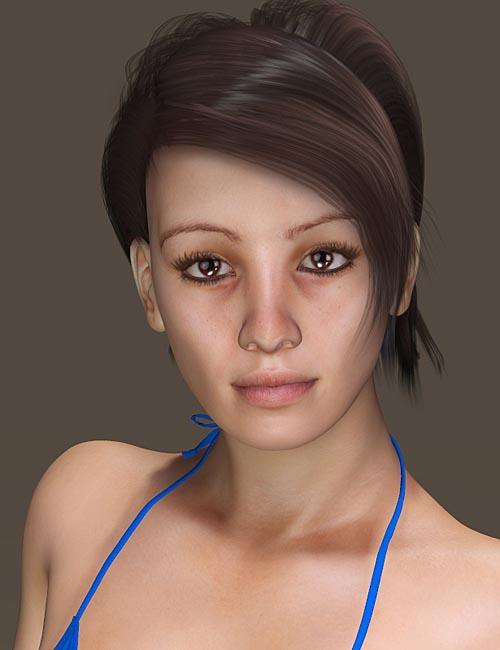 Sasha Bundle