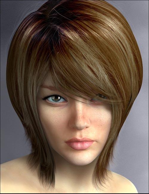 Actual Hair 2 Bundle