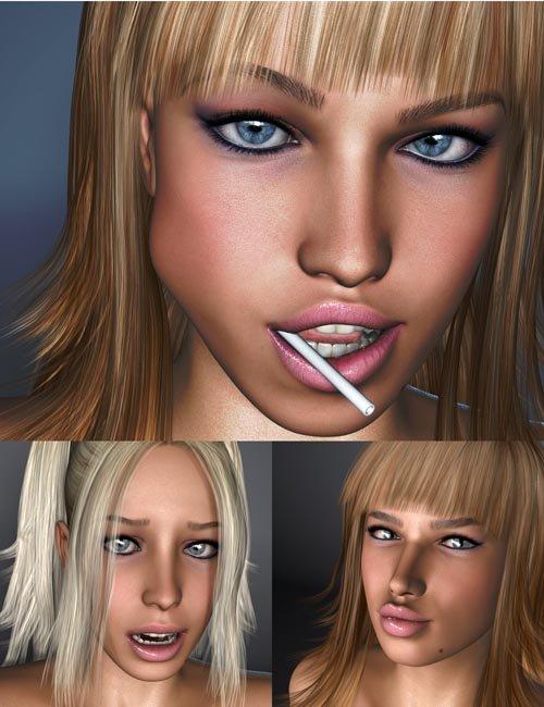 i13 Expression Studio