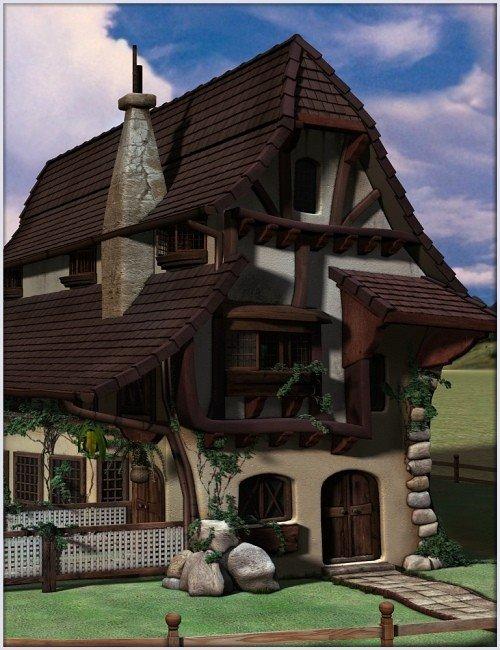 Fern Lea Cottage