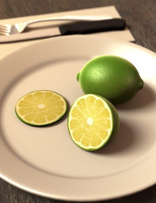 Cinco de Lime-O