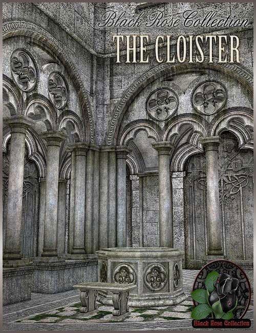 BRC - The Cloister
