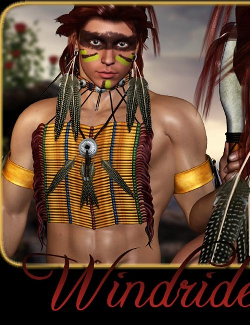 Windrider For M4