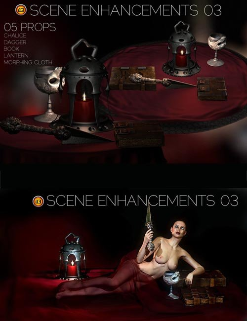 i13 Scene Enhancements 03
