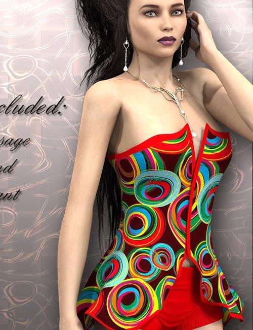 Zyntaria Fashion Style