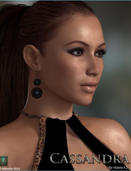MRL Cassandra