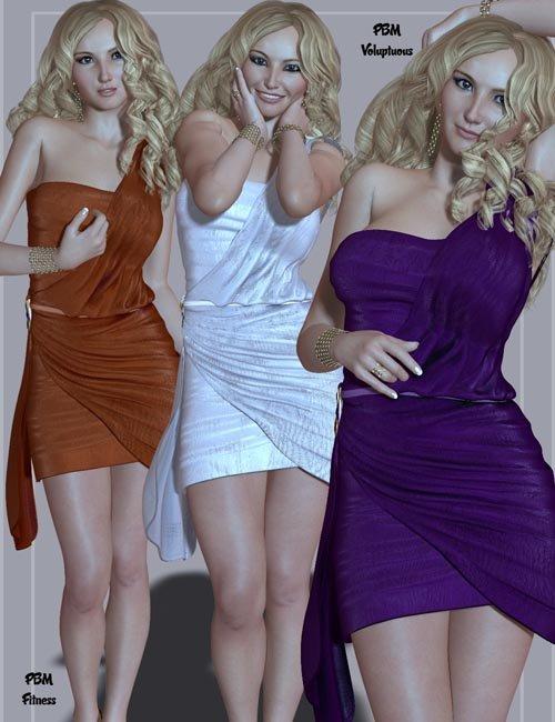 Cora-Lee Dress
