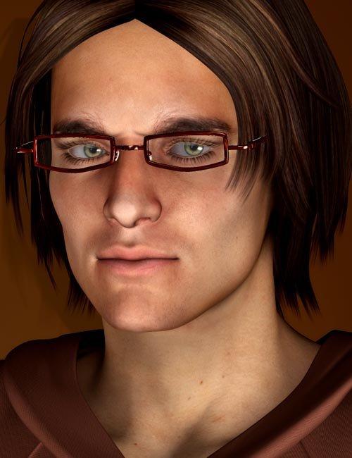Taylor Glasses for M4