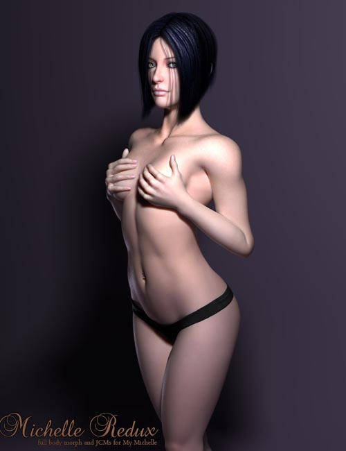 Michelle Redux