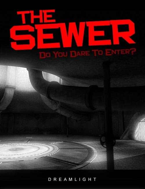 The Sewer