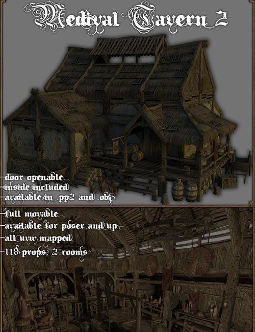 Medieval_Tavern_2