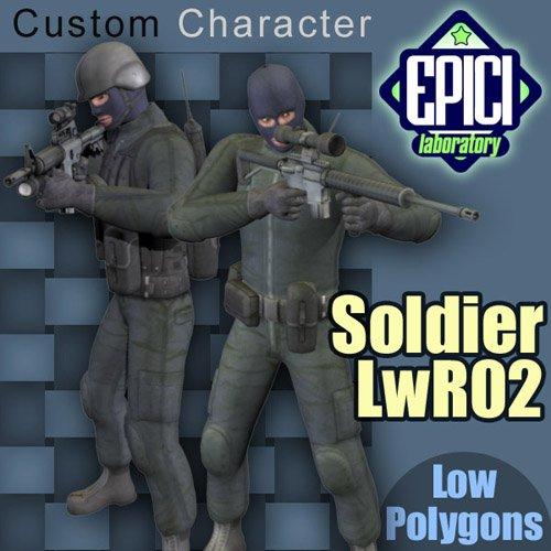 SoldierLwR_02