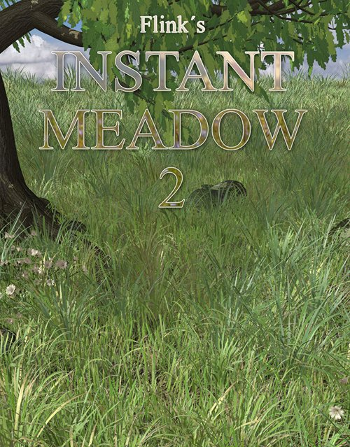 Flinks Instant Meadow 2