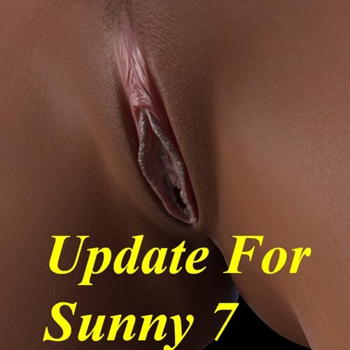 New Gens For V7: Update For Sunny 7