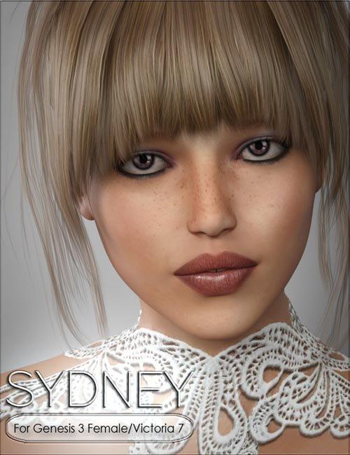 VYK Sydney
