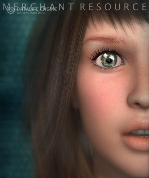 Hinky's Spect-Occular Eyes 2 - MR